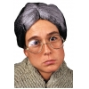 Round Granny Glasses Deluxe